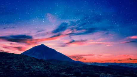 5-Must-See-Places-if-you-Visit-Tenerife
