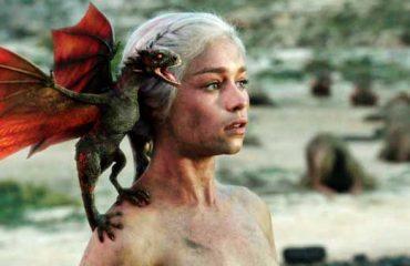 daenerys-dragon-lizard-teide