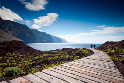 4-places-you-should-visit in-Tenerife at-Easter
