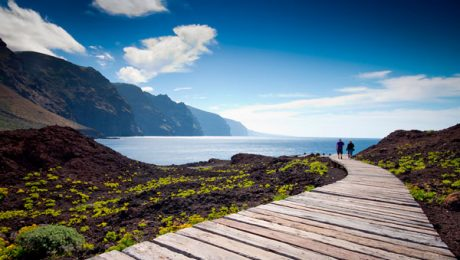4-places-you-should-visitin-Tenerifeat-Easter