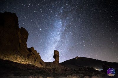 Tenerife-things-to-do-Easter-Teide-National-Park