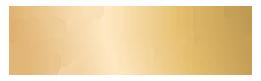 Logo Elegant Excursions Teide