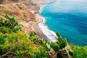 Playa-de-las-Gaviotas-Tenerife